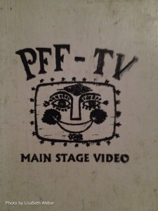 Philly_Folk_Fest_2013_PFFTV