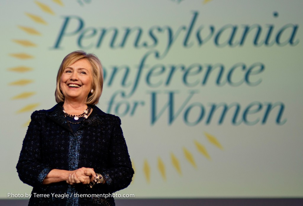 Hillary_Clinton_PhotobyTerreeYeagle
