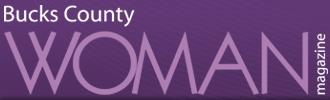 bcw_logo