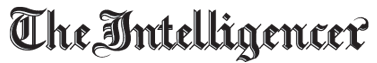doylestown_intelligencer