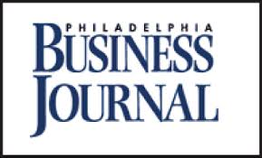 philadelphiabusinessjournal