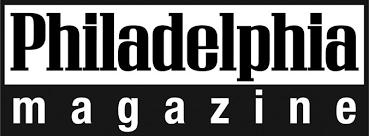 philadelphiamagazine