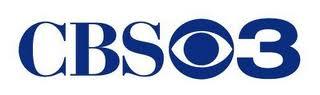 cbs3-com