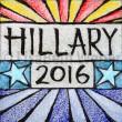 Hillary_2016_pin©LisaBethWeber