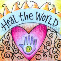 heal_the_world_pin©LisaBethWeber