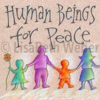 human_beings_for_peace_pin©LisaBethWeber