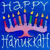 happy_hanukkah_pin©LisaBethWeber