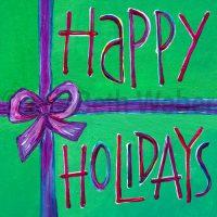 happy_holidays_pin©LisaBethWeber