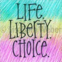 life_liberty_choice_pin©LisaBethWeber