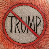 never_trump_pin©LisaBethWeber