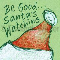 santas_watching_pin©LisaBethWeber