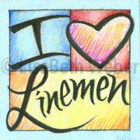 I_Heart_Linemen_pin©LisaBethWeber