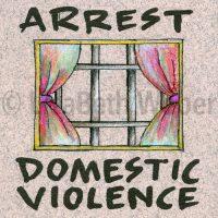 arrest_domestic_violence_pin©LisaBethWeber