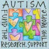 autism_pin©LisaBethWeber