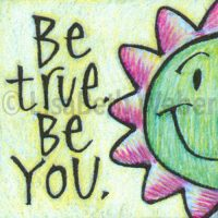be_true_be_you_pin©LisaBethWeber