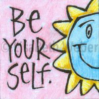be_yourself_pin©LisabethWeber