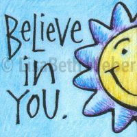 believe_in_you_pin©LisaBethWeber