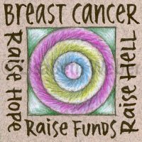 breast_cancer_pin©LisaBethWeber