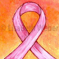 breast_cancer_ribbon_pin©LisaBethWeber