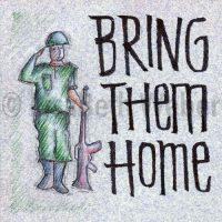 bring_them_home_pin©LisaBethWeber