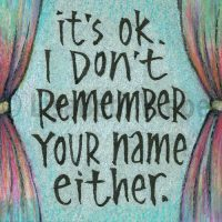 can't_remember_your_name_either_pin©LisaBethWeber