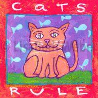 cats_rule_pin©LisaBethWeber