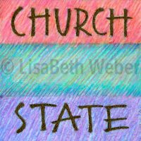 church_state_pin©LisaBethWeber