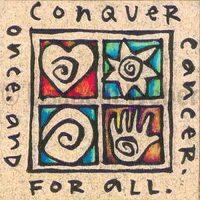 conquer_cancer_pin©LisaBethWeber