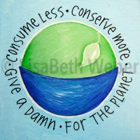 consume_less_conserve_more_pin©LisaBethWeber