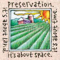 farmland_preservation_pin©LisaBethWeber