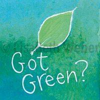 got_green_pin©LisaBethWeber