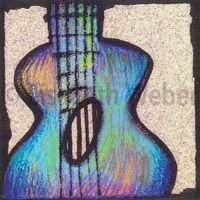 guitar_pin©LisaBethWeber