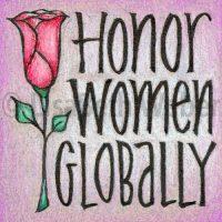 honor_women_globally_pin©LisaBethWeber