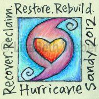 hurricane_sandy_rebuild_pin©LisaBethWeber