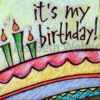 it's_my_birthday_pin©LisaBethWeber