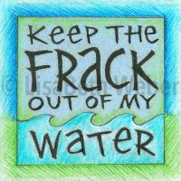 keep_the_frack_out_pin©LisaBethWeber