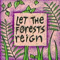 let_the_forests_reign_pin©LisaBethWeber