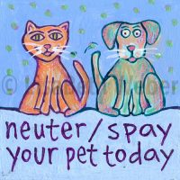neuter_spay_your_pet_today_pin©LisaBethWeber