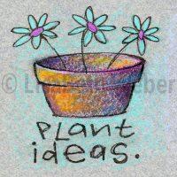 plant_ideas_pin©LisaBethWeber