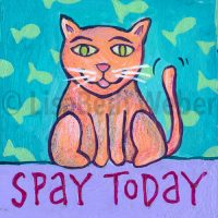 spay_today_pin©LisaBethWeber