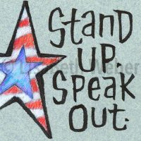 stand_up_speak_out_pin©LisaBethWeber