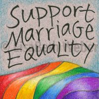 support_marriage_equality_pin©LisaBethWeber
