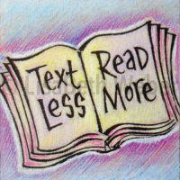 text_less_read_more_pin©LisaBethWeber