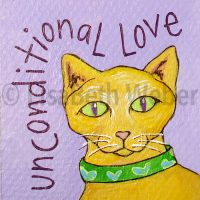 unconditional_love_cat_pin©LisaBethWeber