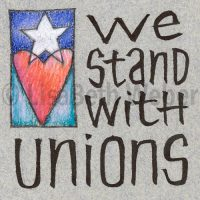 we_stand_with_unions_pin©LisaBethWeber