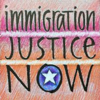immigration_justice_now_pin-2©LisaBethWeber