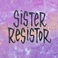 sister_resistor_pin-2©LisaBethWeber