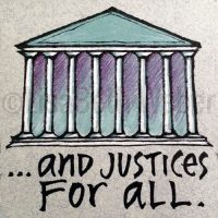 and_justices_for_all©LisaBethWeber
