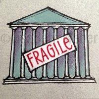 supreme_court_fragile©LisaBethWeber